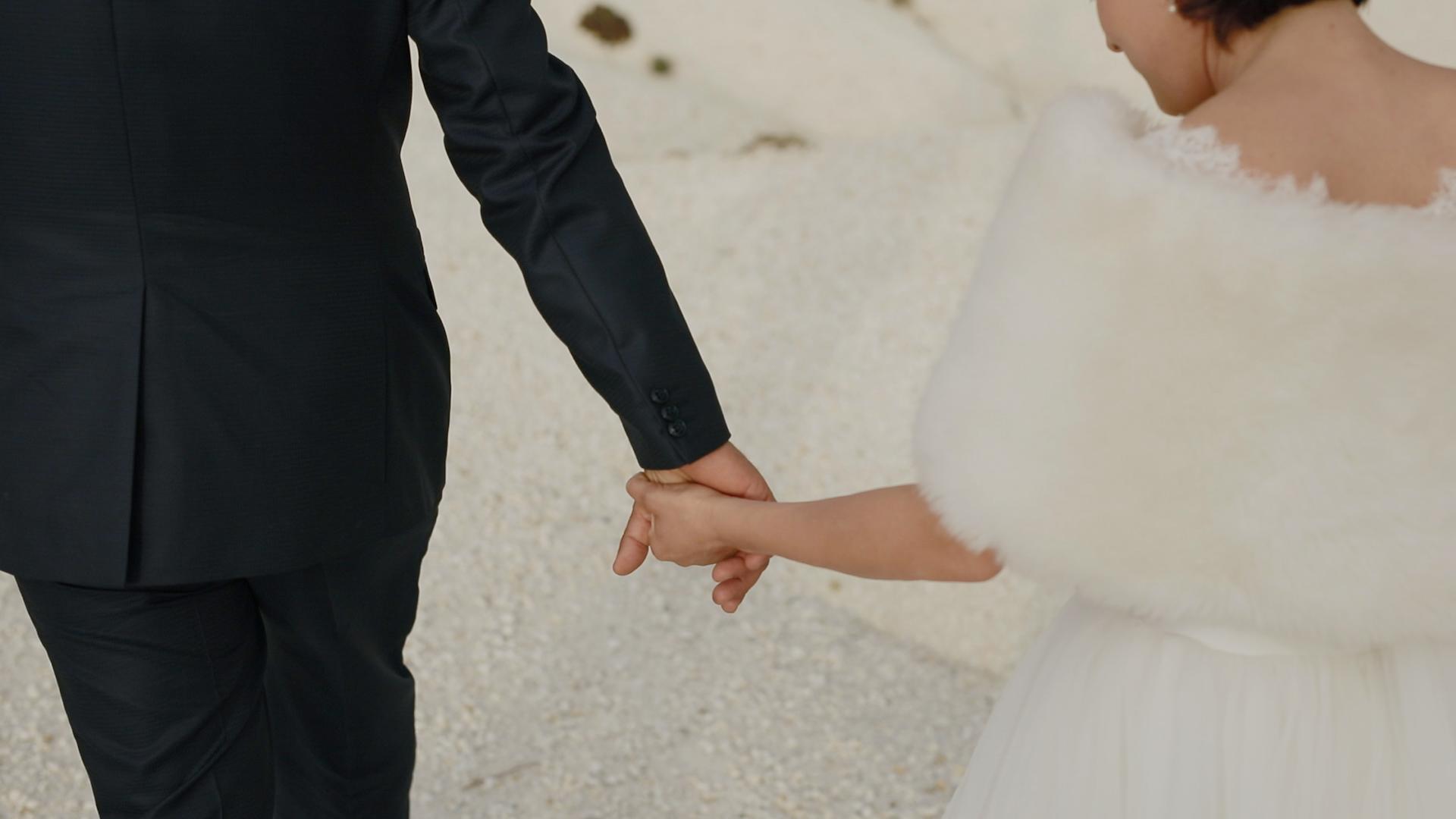 DIONIGIO & SARA - videofilm matrimonio Gianluca Longo