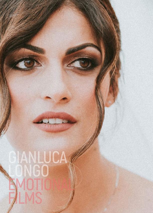 Wedding Video - Videofilm - Gianluca Longo